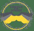 GOTG Logo