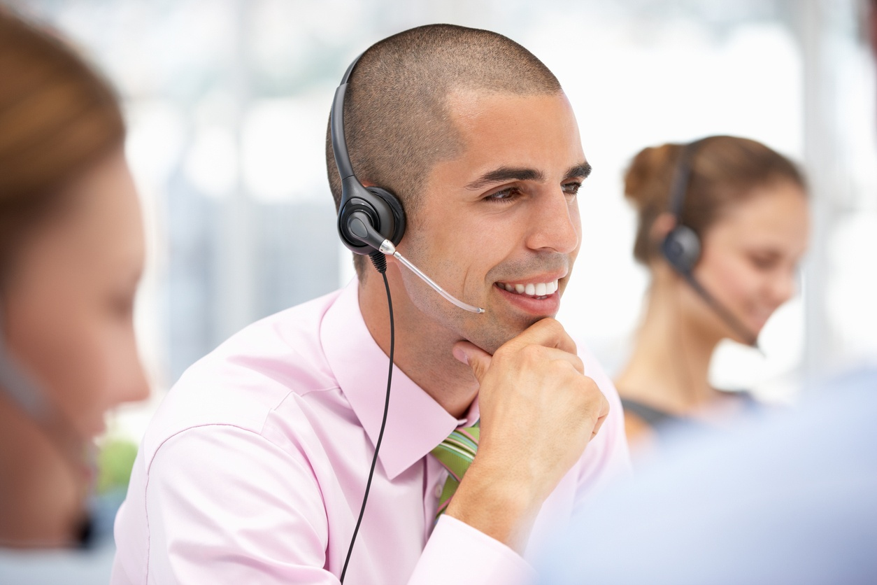 5 Misconceptions about Call Center Outsourcing.jpg