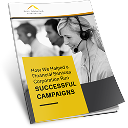 How-We-Helped-a-Financial-Services-Corporation-Run-Successful-Campaigns-Cover