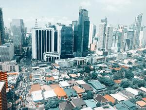 Philippines for Your BPO Partner