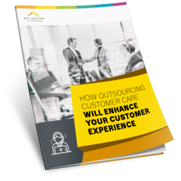 How-Outsourcing-Customer-Care-Will-Enhance-Your-Customer-Experience.png