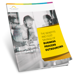 The-Benefits-and-Cost-Savings-of-Business-Process-Outsourcing
