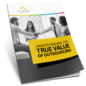 Understanding-the-True-Value-of-Outsourcing