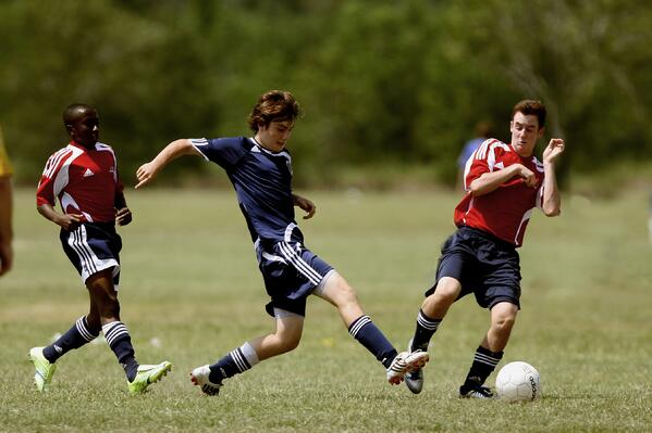action-athletes-ball-274422