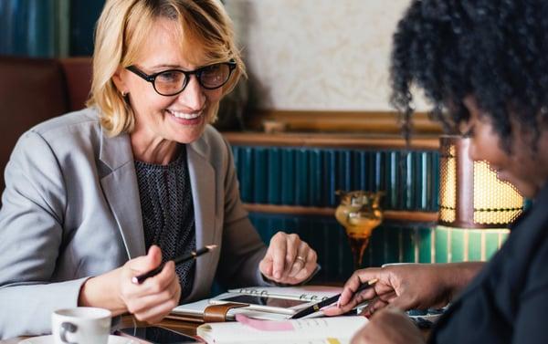 adults-business-businesswomen-1643323