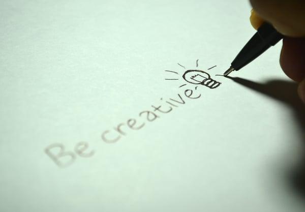 be-creative-creative-drawing-256514