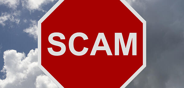 scam_stop-sign-702x336