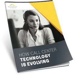 how-call-center-technology-is-evolving.png