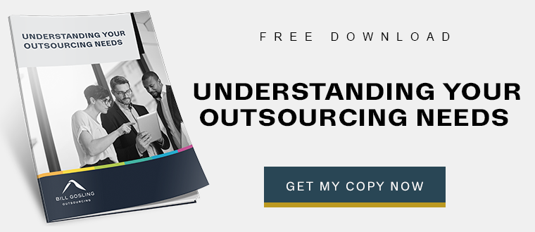 Understanding-Your-Outsourcing-Needs