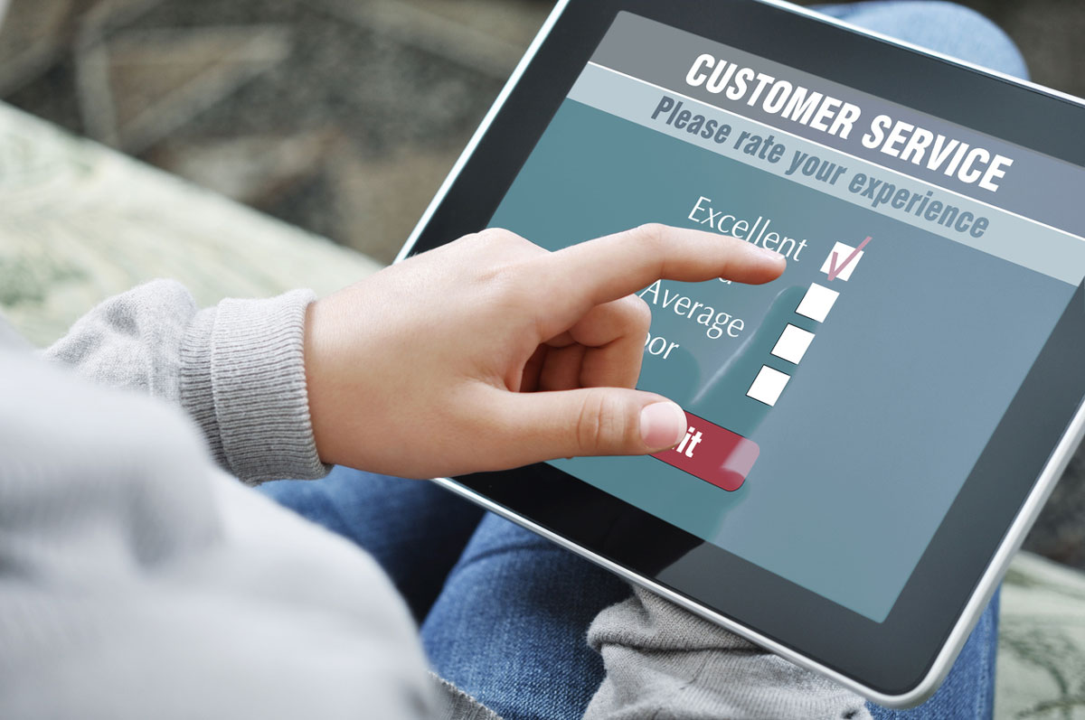 How Your Company Can Start Measuring Customer Service Effectively