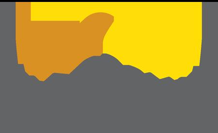 Bill Gosling Logo